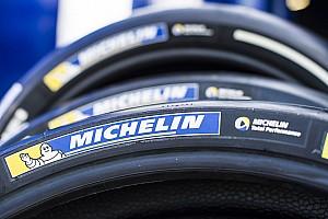 Ce qui change du côté des pneus MotoGP en 2017