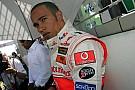 10 років тому: дебют Льюіса Хемілтона у Формулі 1