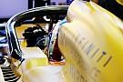 F1 El Halo se mantiene en los planes para 2018