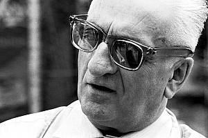 Speciale Ultime notizie Sgominata una banda che voleva rapire la salma di Enzo Ferrari