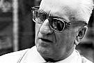 Speciale Sgominata una banda che voleva rapire la salma di Enzo Ferrari