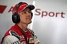 Le Mans 【WEC】元アウディのファスラー、トヨタのル・マン参戦オファーを断る