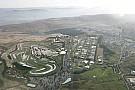 Circuit of Wales : le gouvernement prendra une décision à la mi-mai