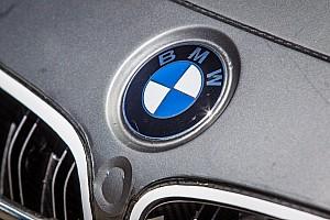 Formula E Noticias de última hora BMW disputará la temporada 2018/2019 de Fórmula E como equipo