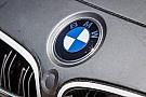 Formula E BMW disputará la temporada 2018/2019 de Fórmula E como equipo