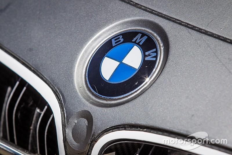 BMW disputará la temporada 2018/2019 de Fórmula E como equipo