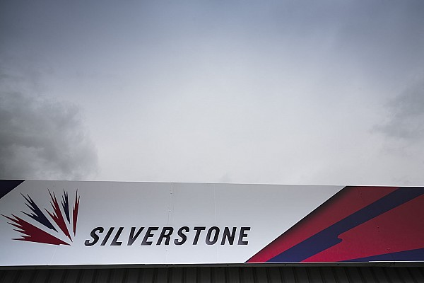 Европейский Ле-Ман Новость SMP Racing пропустит первый этап ELMS в Сильверстоуне