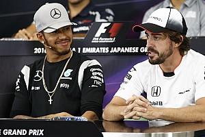 Formel 1 News Formel-1-Umfrage mit bereits mehr als 100.000 Teilnehmern