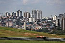 Kauft Bernie Ecclestone die Formel-1-Rennstrecke in Interlagos?