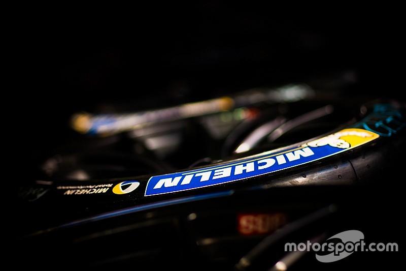 """Michelin y el """"desafío ambicioso"""" de la nueva regulación"""