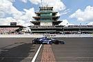 Fernando Alonso: Termin für 1. IndyCar-Test für Indy 500 steht fest