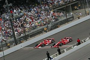 IndyCar Noticias de última hora Profetas fuera de su tierra: los extranjeros que ganaron la Indy 500