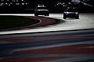 Korrupciógyanú miatt vizsgálódnak Angliában az F1 körül