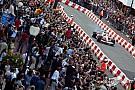 F1 en pláticas para demostración en calles de Londres