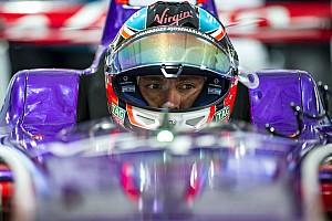 Formula E Son dakika Kaza geçiren Lopez Monaco Formula E yarışına çıkmayabilir