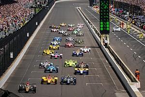 IndyCar Preview Qui remportera la 101e édition de l'Indy 500 ?
