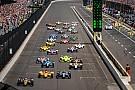 Qui remportera la 101e édition de l'Indy 500 ?