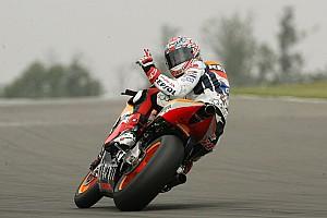 WSBK I più cliccati Gallery: Hayden, le emozioni della carriera dalla MotoGP alla WSBK