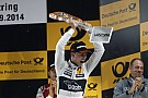 Alle DTM-Sieger am Lausitzring seit 2000