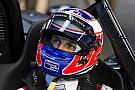 McLaren: Jenson Button hat sich gut auf F1 in Monaco vorbereitet