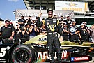 Comment fonctionnent les qualifications à l'Indy 500 ?