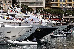 Monacói Nagydíj: Vettel, Hamilton, Alonso, Räikkönen, Button