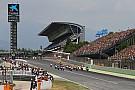 MotoGP La nueva chicana de Montmeló no convence a la mayoría de los pilotos