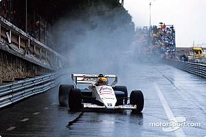 F1 Artículo especial ¿Cuánto sabes del GP de Mónaco? ¡Descúbrelo con nuestro test!