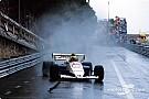 F1 ¿Cuánto sabes del GP de Mónaco? ¡Descúbrelo con nuestro test!