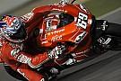 La MotoGP ricorda Hayden esponendo tutte le sue moto al Mugello