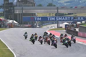 MotoGP Previo Horarios del Gran Premio de Italia en Mugello