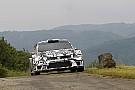 """WRC """"Volkswagen had WRC ook dit jaar gedomineerd"""", aldus Capito"""