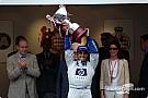 13 років тому: перемога Монтойї у Монако