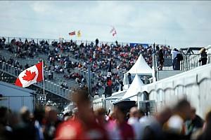 Формула 1 Самое интересное Спор пивоварен или жадность Экклстоуна. Экзамен перед Гран При Канады