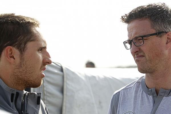 Формула 1 Важливі новини Ральф Шумахер критикує картодром Фернандо Алонсо: Тут небезпечно ганятись