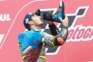 MotoGP Toplijst In beeld: De laatste tien winnaars van de TT van Assen