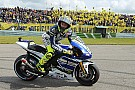 Voorbeschouwing Dutch TT: Kan Rossi tij keren op geliefd Assen?