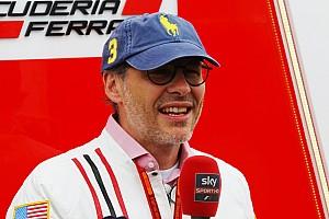 F1 Noticias de última hora Villeneuve defiende a Vettel: