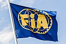 "【F1】ベッテルの""体当たり""事件の再調査についてのFIA声明全文"