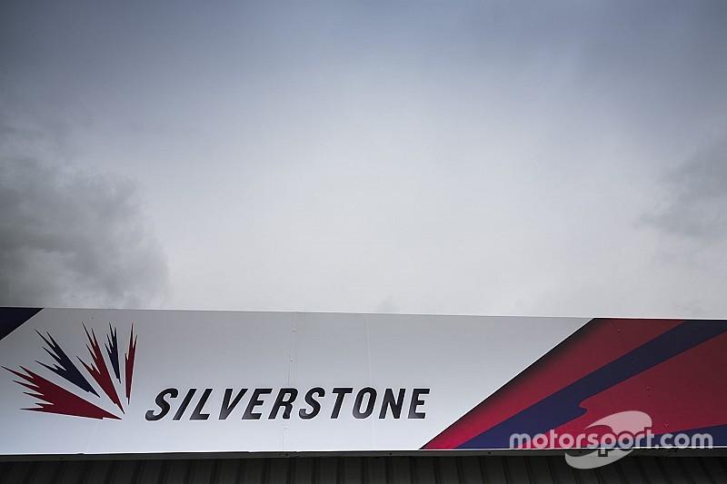 Ф1 раскритиковала «Сильверстоун» за разрыв контракта
