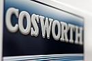 Cosworth se prepara para volver a la F1 en 2021