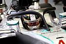 F1 sürücüleri Halo'nun güvenlik gerekçelerine destek çıktı