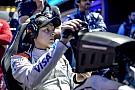 Videogames Nederlander Huis in de race voor simulatorrol bij McLaren