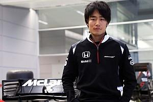 Formula 1 Ultime notizie C'è Matsushita con la Sauber nei test dell'Ungheria