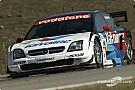 DTM Opel: DTM'e dönmeyeceğiz