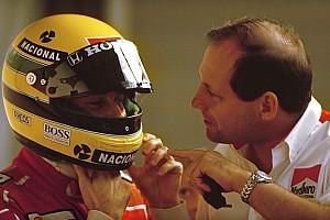 Forma-1 BRÉKING Ron Dennis 13 klasszikus F1-es autót kaphat a McLarentől