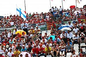 Формула 1 Анонс Гран При Венгрии: прогноз обещает жаркий уик-энд без осадков