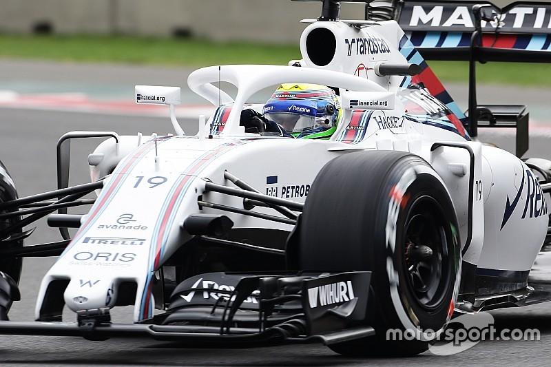 FIA: Cam kaplamalar Halo'yu daha çekici hale getirecek