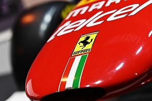 Formule E Nieuws Marchionne geïnteresseerd in Formule E, maar niet met Ferrari