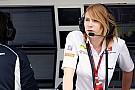 Il mio lavoro in Formula 1… capo delle strategie in Sauber